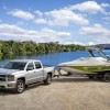 2015 Chevy Silverado Features Made Official