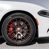 Don't Miss Dodge at the 2014 Woodward Dream Cruise