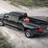 GM Releases Official 2015 GMC Sierra Features