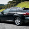 Toyota to Offer Crash-Preventive Technology in All Models by 2017