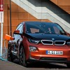 New BMW i DC Fast Charger is Smaller and Stronger