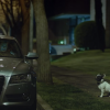 [VIDEO] You Should Watch These German Audi Commercials