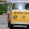 Best Road Trip Movies: Little Miss Sunshine Review