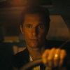 Matthew McConaughey, Winding Refn Sign to Promote Lincoln MKC