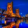 Navigating the US: Getting Around in Sacramento, California