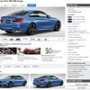 2015 BMW M3 Configurator Lets You Build Dream Car
