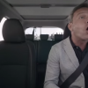 [VIDEO] Toyota Yaris Hybrid Singalong Commercial