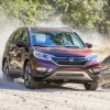 Honda Fit and CR-V Recognized by KBB for Best Resale Value