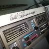 Buy Arnold Schwarzenegger's 1977 Mercedes-Benz Unimog U1300