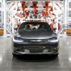 Check Out the Chrysler 200 Factory Tour