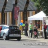 Drive Electric Ohio Promotes Electric Cars with Test Drive Experience