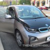 BMW i3 Clinches 2015 Yahoo Green Car of the Year Title