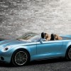 What to Expect from MINI at the Paris Motor Show 2014