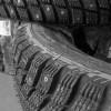 Hyundai Tire Center Program Distributes 1 Millionth Tire