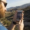 OnStar RemoteLink App Boasts Over 1 Million Users