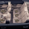 Nissan Rolls Out Royal Baby Tweet With the Quickness