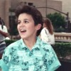 New Honda Spokesman Fred Savage Will Narrate Your Videos