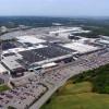 Volvo Adds 1,300 Jobs at Torslanda Plant