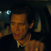 Jim Carrey Parodies McConaughey Lincoln Ads on SNL