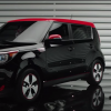 Kia Dealer Talks Crap About Kia Soul EV