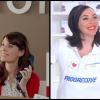 Toyota Jan vs. Flo from Progressive: Who is the Ultimate Automotive Spokeswoman?