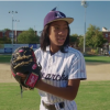 Watch this Mo'ne Davis Chevy Commercial and Short Film
