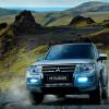 Mitsubishi CEO: Mirage Sedan, Montero, Montero PHEV Likely for US