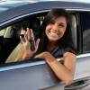 New Study Names the Best and Worst States for Teen Drivers
