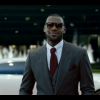 Kia November Sales Figures Revealed: LeBron Sold Seven Whole K900s