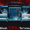 Top Five Car Horror Movies for Halloween