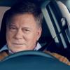 William Shatner Stars in New Volkswagen Ad