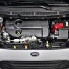 Ford Creates 318 Jobs at Dagenham Diesel Assembly