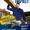 Win a 2015 F-150 in Irwin Tools Ultimate Tradesman Contest