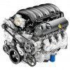 Ford EcoBoost vs. GM Active Fuel Management: Which is Better?
