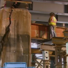 60 Minutes Highlights Crumbling American Infrastructure Just In Time for the Holidays