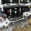 Bi-Fuel Impala's Gas Tank Deflects Bullets, Fire