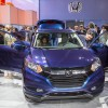 Honda Trademarks CDX Name for Acura Crossover