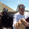 Jerry Seinfeld Helps Build a 1970 Volkswagen Bus with a Porsche 911 Engine