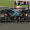 """A New Era"" Video Hypes McLaren-Honda Formula 1 Partnership"