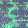 Welcome to the New Age: World's First Solar Road to Open in Netherlands