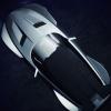 Vision Gran Turismo Subaru Viziv Previewed in New Video