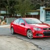 Will the Chevrolet SS Be Discontinued?