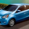 Mitsubishi Mirage Set to Skip 2016 Model Year, Will Return in 2017