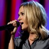 Why Is Hyundai Sponsoring Carrie Underwood's Greatest Hits Debut?