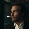 HE'S BACK! New McConaughey Lincoln Ads Make Great Late Christmas Gifts