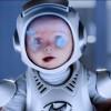 Creepy Baby in Hyundai's ExoBaby Ad Will Haunt Your Dreams