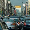 Milan Eases Traffic Flow by Paying Commuters to Take Public Transport