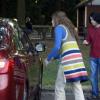 Subaru Portlandia Partnership Expands for Fifth Season