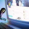 #Skeletakeover: Skeletor Has Taken Over Honda's Twitter Account