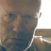 <em>The Driving Dead</em> PSA: Better Than <em>The Walking Dead</em>?